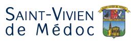Saint-vivien-de-Médoc