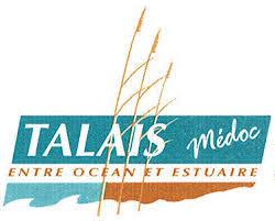 Talais