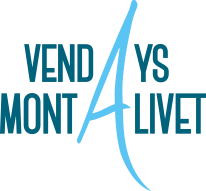 Vendays-Montalivet